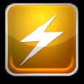 Skiller(幻境网盾) V3.8 免费版