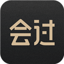 会过VIP V2.13.0 安卓版