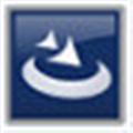 PostFX(照片转油画软件) V0.1 绿色免费版