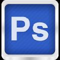 移除图像纯色背景工具 V5.1.1.1 免费版