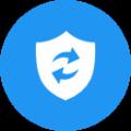 Performance Monitoring Alerts(电脑资源查看工具) V1.0 绿色免费版
