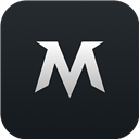 Max+ V4.2.5 苹果版