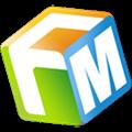 好视通云会议 V3.12.4 Mac版