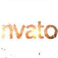 Wide Logo Reveal Pack(简洁LOGO标志片头AE模板) V1.0 免费版