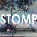 Fast Stomp Opener(快节奏闪现图文快闪展示AE模板) V1.0 免费版