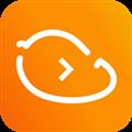 芒果云 V1.4.7 安卓版