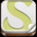 纵横工程计量支付结算决算一体化软件 V3.1.7.2186 学习版