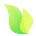 绿果网 V2.3.4 安卓版
