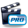 Splash PRO HD Player(m2ts播放器) V1.7 官方版
