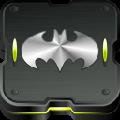 zentoolkit文本工具箱 V1.0 免费版