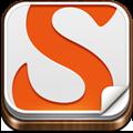 纵横公路造价软件 V9.0.8 官方版