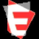 EZQ超级游戏辅助平台 V3.0 官方版