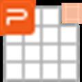 IguanaTex(PPT纯文本插件) V1.56 官方版