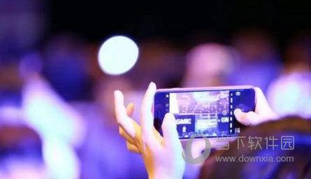 手机短视频