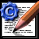 易速合同管理软件SQL网络版 V1.15 官方版