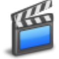 七彩色淘宝主图视频制作工具 V9.6 绿色最新版