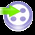 佳佳MTS格式转换器 V12.2.0.0 官方版