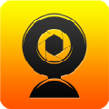 Mobiola WebCamera(网络摄像头) V2.2.0 官方版