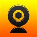 WebCamera(网络摄像头) V2.10 苹果版