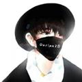 2018火爆微信头像 +20 最新免费版