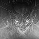 暗影觉醒修改器 V1.0 免费版