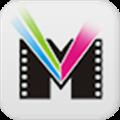 影店 V2.5.6 安卓版