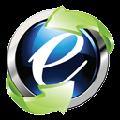 学科网e网通 V3.0.0.78 专业版