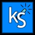 Keppys Synthesizer(轻量级音频合成器) V5.0.4.6 最新版