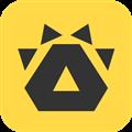猫爪电竞 V1.8.4 安卓版