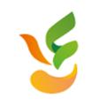 白菜金融 V1.6.3 安卓版