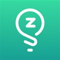 知室 V2.1 安卓版