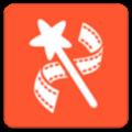 乐秀视频编辑 V7.8.7 安卓版
