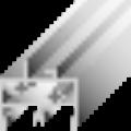 奥科门窗设计工具 V7.1 试用版
