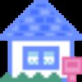 房屋收租管理系统 V1.003 绿色版