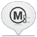 MyMova(电子签到系统) V1.2 官方版
