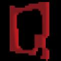 CSV文件分割器 V1.5.1.8 绿色免费版