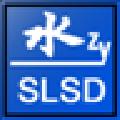 筑业水利水电工程报价软件 V2009 官方版