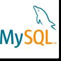 MySQL Cluster(MySQL集群) V7.5.10 官方版