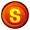 Swing Sampler(模拟钢琴软件) V0.0.1 绿色版