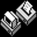 多多排队管理系统 V3.01 官方版