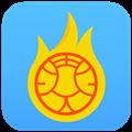 老虎消防 V1.3 安卓版