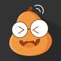 橙瓜社团 V2.8 安卓版