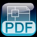 DWG to PDF Converter Pro(DWG转PDF转换器) V1.0 Mac版