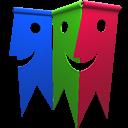 BookMacster(书签管理应用) V2.7.3 Mac版