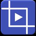 Video Cropper Pro(视频剪辑应用) V1.0 Mac版