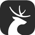 麋鹿精选 V0.0.9 Mac版