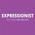Aescripts Expressionist(表达式编辑错误检查AE脚本) V1.5 免费版