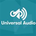 Aescripts Universal Audio(嵌套多合成中直接预览主合成音乐AE脚本) 免费版