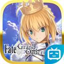 Fate/Grand Order(命运-冠位指定) V1.20.1 安卓版