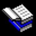 卡王达算命软件 V2.0 免费版